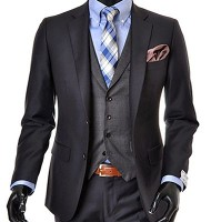Professional Attire, Suits for Men in Maplewood, NJ