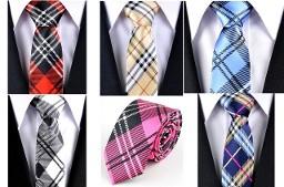 Suit Ties